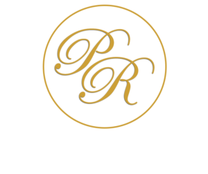 Parkside Resort Monogram