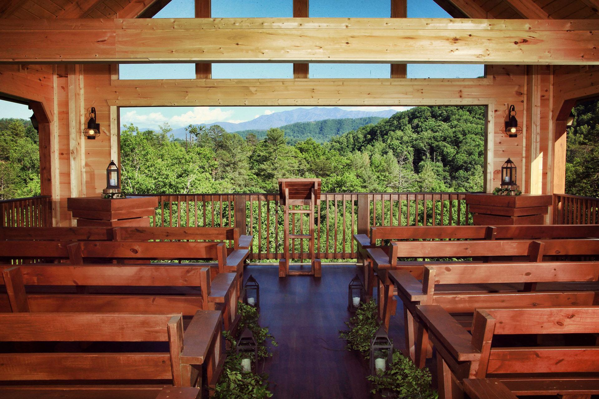 Parkside-Resort-Smoky-Mountain-Pavillion-01b