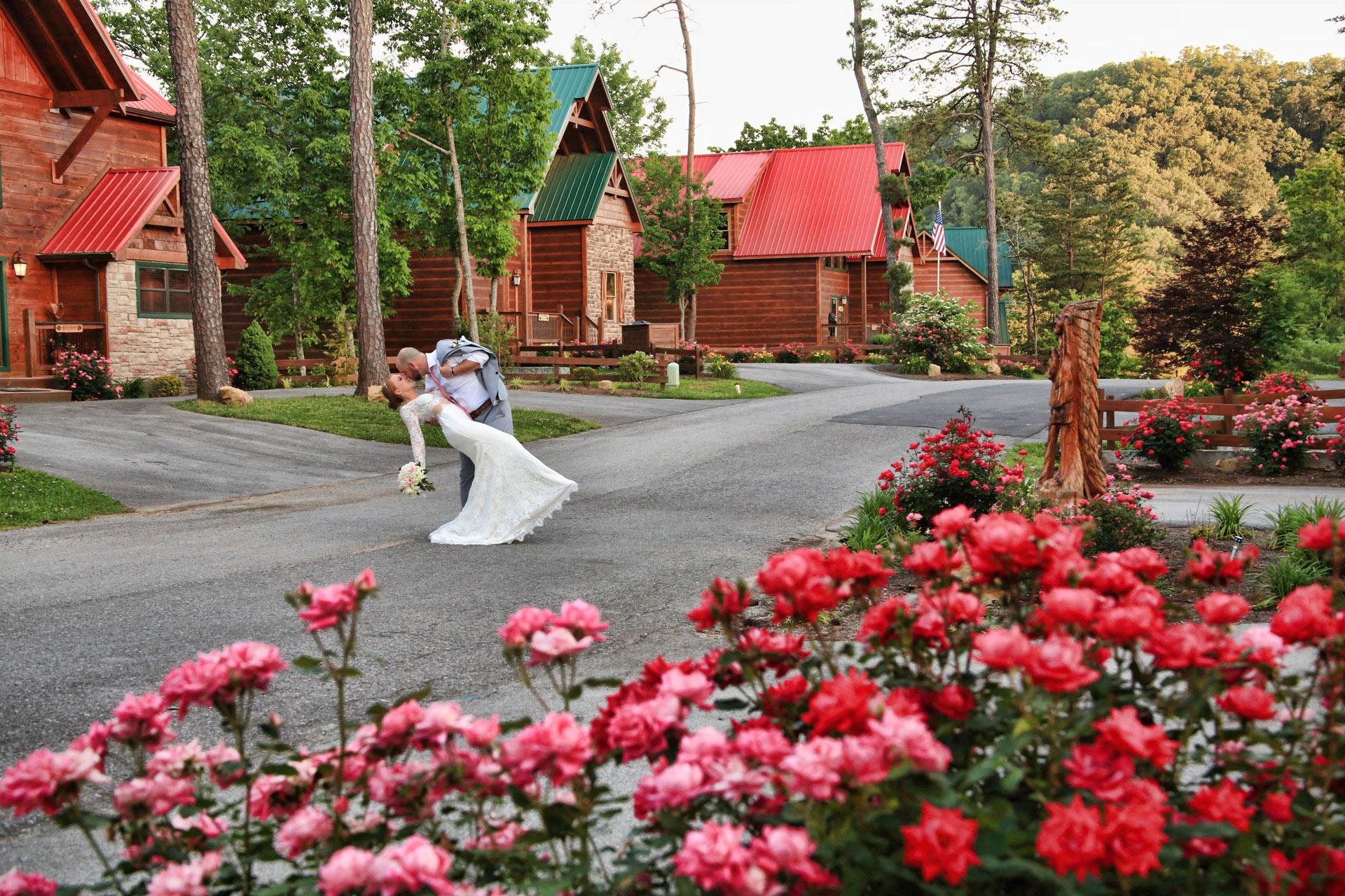 Parkside-Resort-Wedding-and-Event-Center-01b