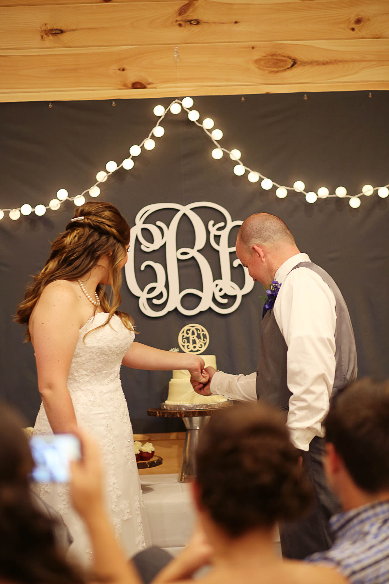 Parkside-Resort-Weddings-50