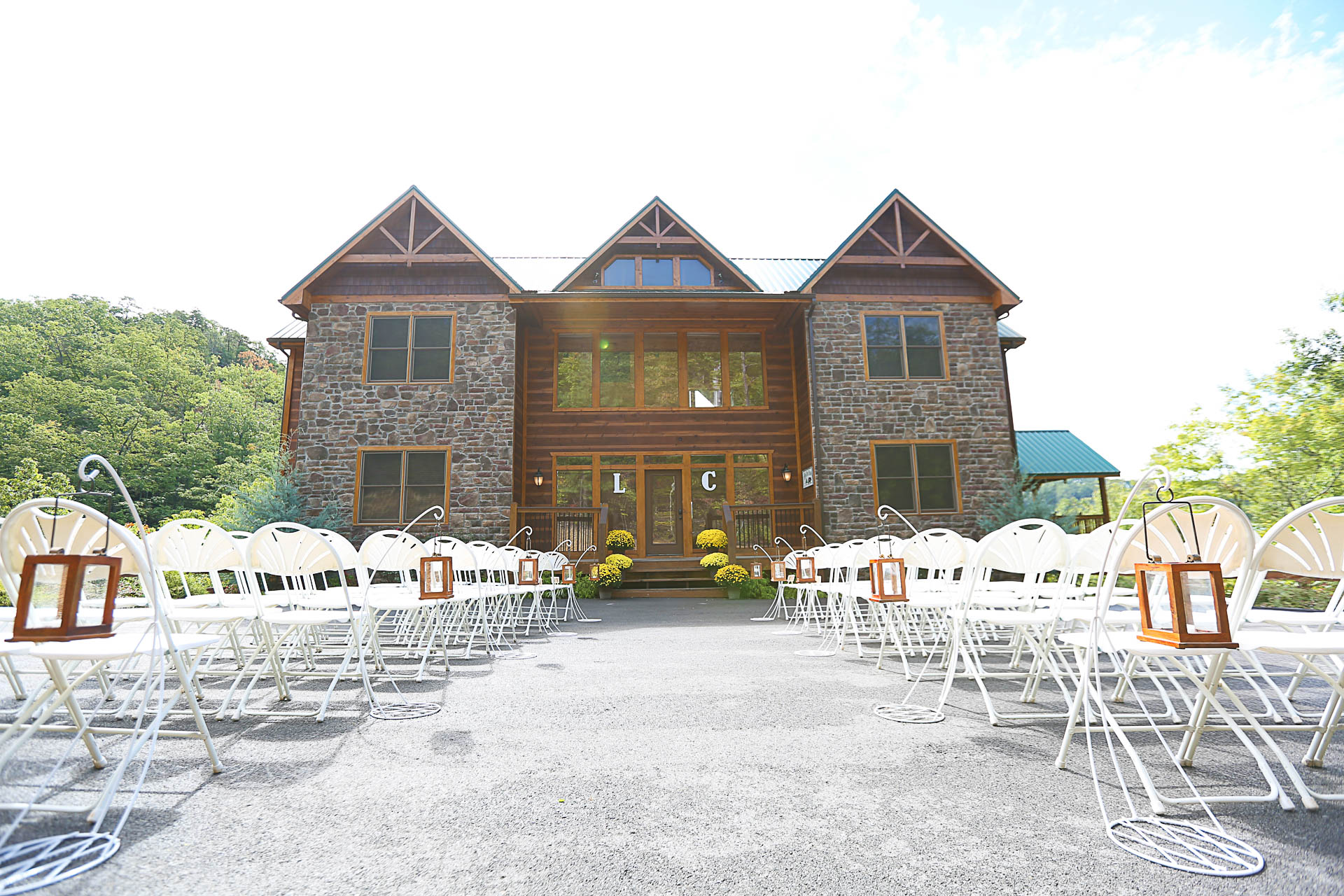 Parkside-Resort-Weddings-60