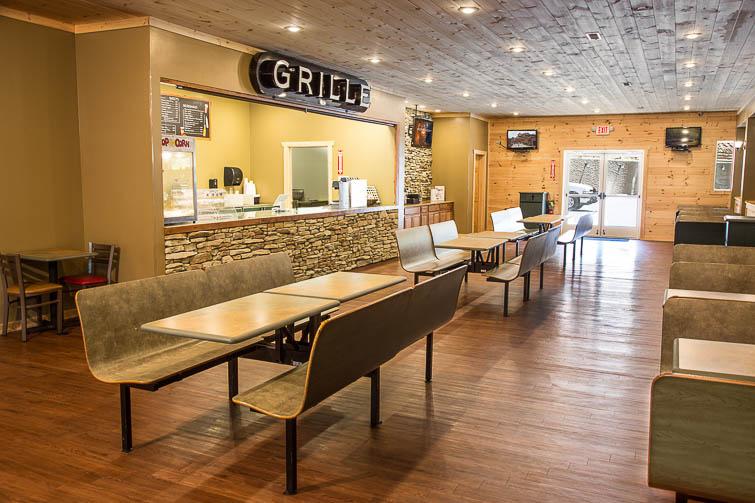 parkside-resort-gallery-32