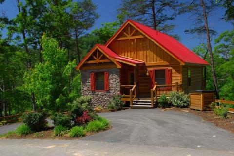Parkside Resort - Sundance