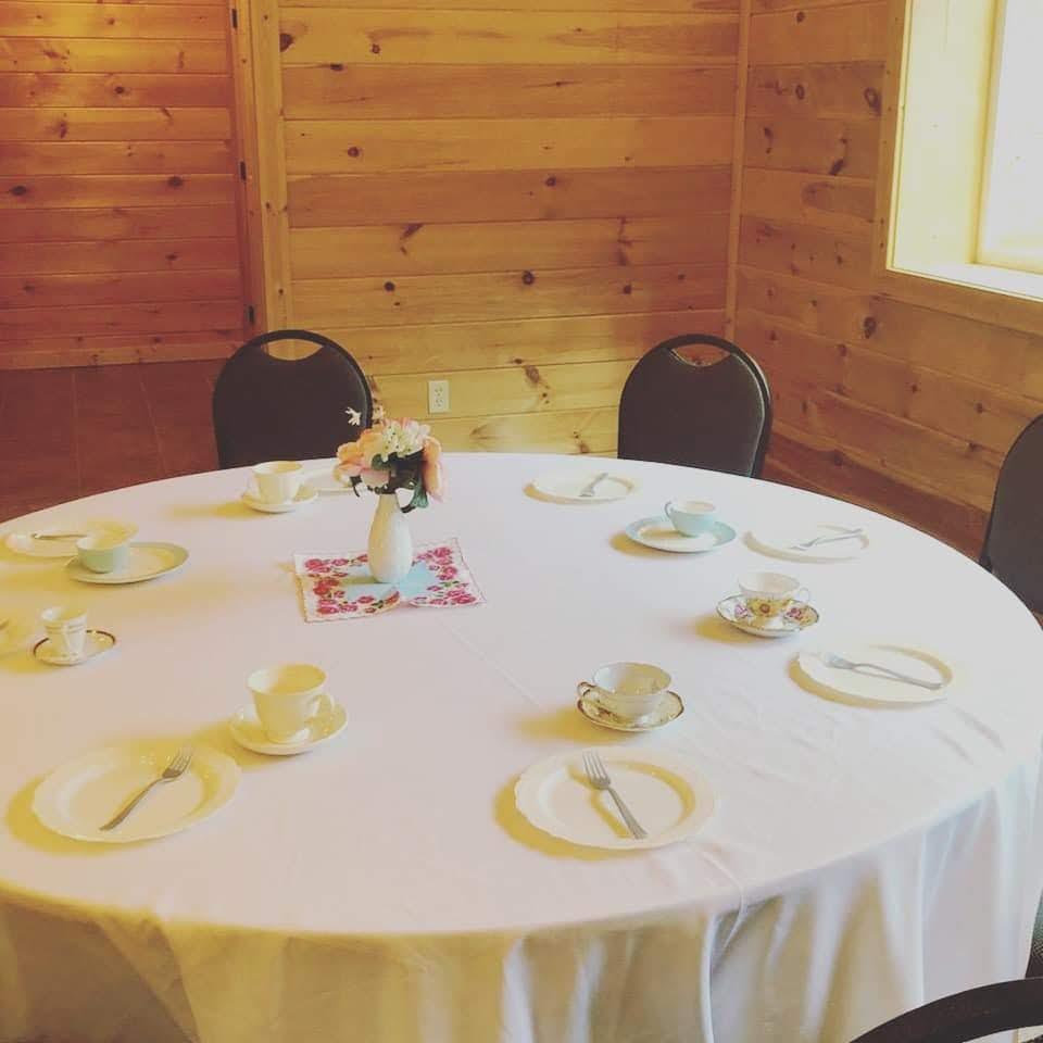 Parkside-Resort-Banquet-Room-01