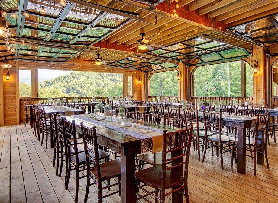 Parkside-Resort-Smoky-Mountain-Pavilion-13