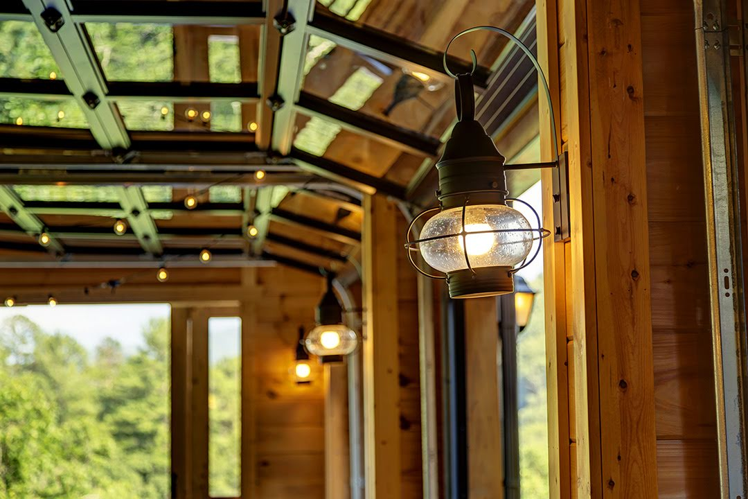 Parkside-Resort-Smoky-Mountain-Pavilion-16
